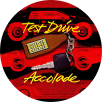 File:Test Drive Button.png