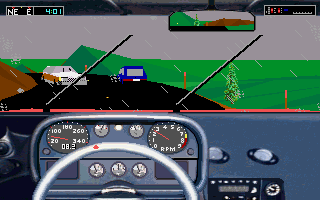 File:Test Drive III SS 8.png