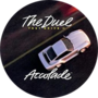Test Drive II Button