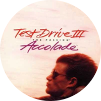 File:Test Drive III Button.png