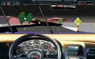 Test Drive III SS 5