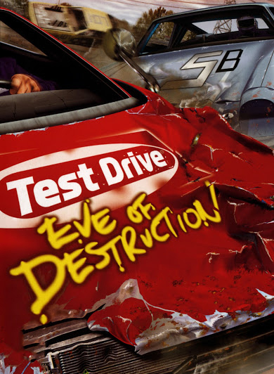 File:Test Drive Eve of Destruction cover.jpg