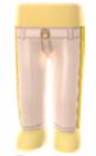 File:Aristocrat pants (set).png