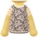File:Rose top w lace shoulders.png