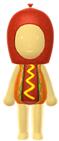 File:Hot dog costume.png