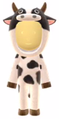 File:Cow costume.png
