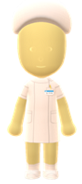 File:Nurse uniform w accessories.png