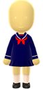 File:Sailor-skirt outfit.png