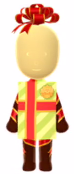 File:Present costume.png