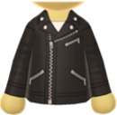 File:Biker jacket.png