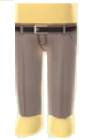 File:Classic business pants.png