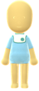 File:Baby rompers.png