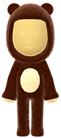 File:Bear costume.png