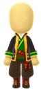 File:Pirate suit (set).png