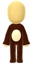 File:Bear suit (set).png