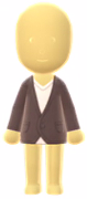 File:Duster cardigan.png