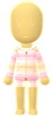 File:Pastel-striped pajama look.png