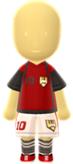 File:Soccer uniform.png