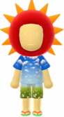 File:Sunny day look.png