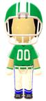 File:Football uniform w helmet.png