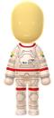 File:Astronaut suit (set).png