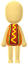File:Hot dog suit.png