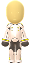 File:Hi-tech suit.png