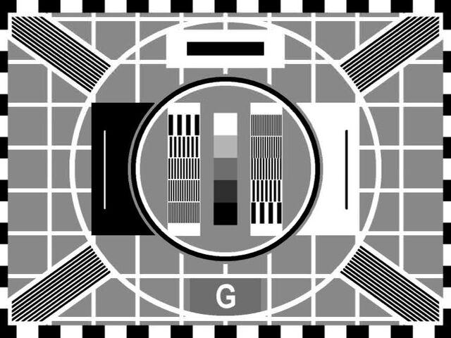 File:BBC Test Card G.jpg