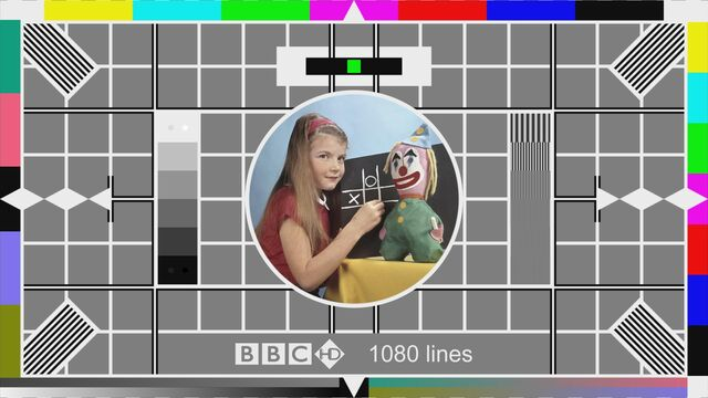 File:BBC HD Test Card.jpg