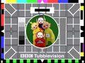 Thumbnail for version as of 02:41, November 15, 2009