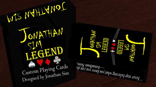 File:Card Box Design 3.png