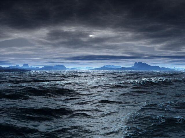 File:Bad-ocean-wallpaper.jpg