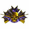 File:Piratemasteratron2.png