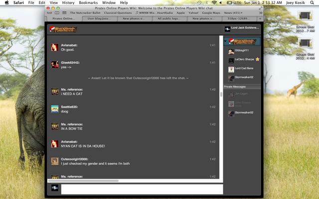 File:Screen Shot 2012-01-01 at 2.53.32 AM.png
