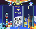 File:PlayTV Legends Family Tetris Space Theme.png