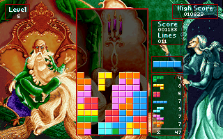 File:Tetris Classic Level 5.png