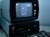 Original Tetris Gameplay