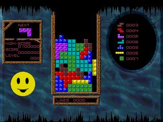 File:Super ACiD Block Attack Game Screen.png