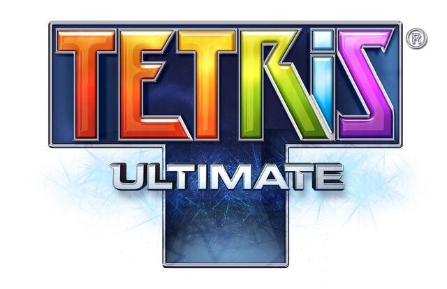 File:UltimateLogo.jpg