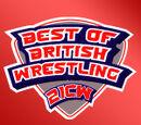 21st Century Wrestling
