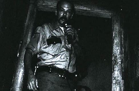 detective adams the texas chainsaw massacre wiki