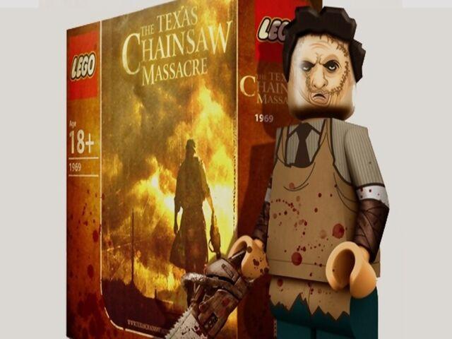 File:Tex Lego.jpg