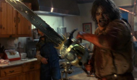 File:Leatherface-The-Texas-Chainsaw-Massacre-III-Leatherface-450x264.jpg
