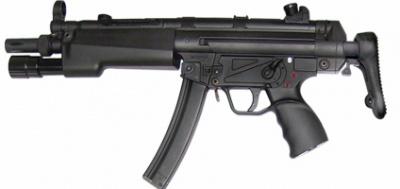 MP002M-1