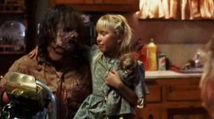 File:Leatherface's daughter.jpg