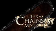 The-texas-chainsaw-massacre-53595b5aedc05