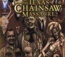The Texas Chainsaw Massacre No 2