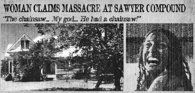 File:The texas chainsaw massacre TRUE STORY!!!!!!!!!!!!!!!!!.jpg