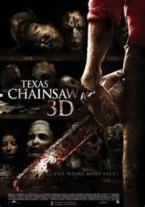 File:Texas Chainsaw 3D.jpg