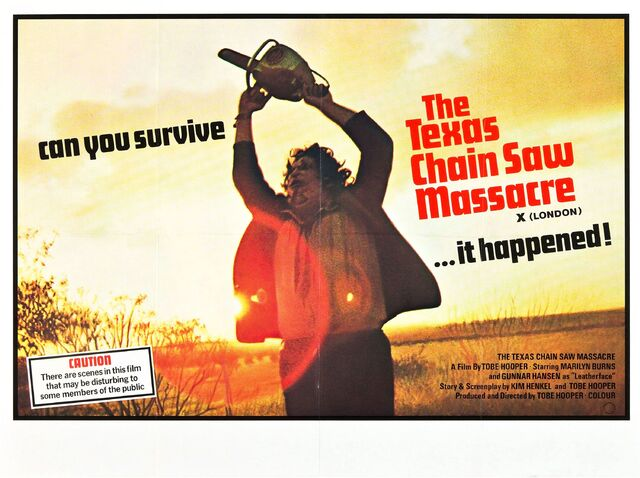 File:Texas chainsaw massacre 1 poster british.jpg